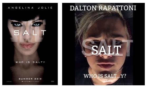 dalton_rapattoni_moive_salt